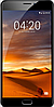 Смартфон Meizu M3 Max