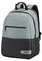 Рюкзак 28G*09002