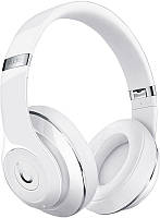 Наушники Beats by Dr. Dre Studio 2 Wireless Over-Ear (MP1G2ZM/A) Gloss White