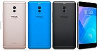 Смартфон  Meizu M6 Note 3\32