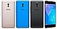 Смартфон  Meizu M6 Note 3\32 , фото 2