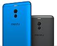 Смартфон  Meizu M6 3\32 Note , фото 9