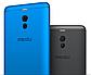 Смартфон  Meizu M6 Note 3\32 , фото 9