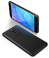 Смартфон  Meizu M6 3\32 Note , фото 10