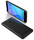 Смартфон  Meizu M6 Note 3\32 , фото 3