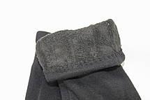 Женские стрейчевые перчатки БОЛЬШИЕ, фото 3