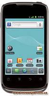 Huawei Ascend 2 M865