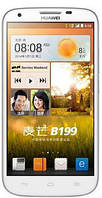 Huawei Ascend B199