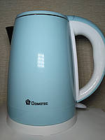 Чайники Domotec DT-902