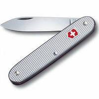 Нож швейцарский Victorinox Alox 0.8000.26