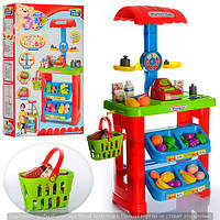 Игровой набор Магазин Baby Tilly 661-79