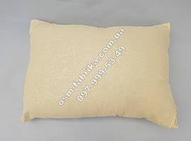 Качественная подушка для сна оптом и в разницу