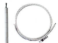 Датчик температуры ТХА -100°С...+1000°С, фото 1