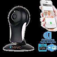 IP видеоняня GUUDGO GD-SC11 960P WiFi IP Camera с записью в облоко