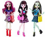 Куклы (d)