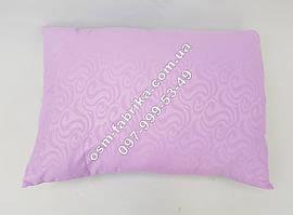 Мягкая подушка из холлофайбера хит продаж