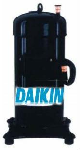 Компрессор Daikin JT125BCBY1L