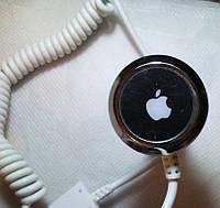 Iphone Ipad ipod Автомобильное фирменное зарядное