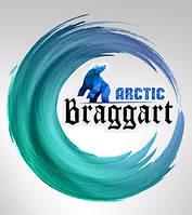 Braggart - Парка - Германия