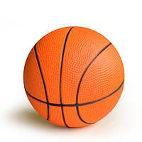 Баскетбольные мячи (d)