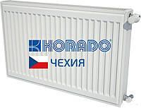 KORADO 500x1100 тип 22 стальной радиатор с боковым подключением