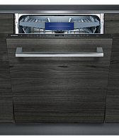 Посудомоечная машина встраиваемая Siemens SN658X02ME, фото 1