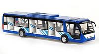 Автобусы (d)