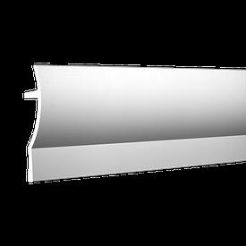 Карниз Європласт 1.50.227 (280x73)мм