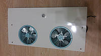 Воздухоохладитель  LU-VE SHP 11