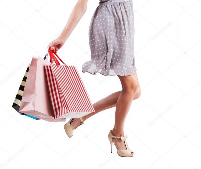 купить женскую одежду оптом в интернет-магазине