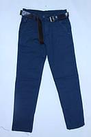 Штаны, брюки, джинсы для мальчиков