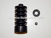 Ремкомплект главного цилиндра сцепления и тормозов МТЗ-1522/1523