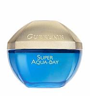 Крем для лица Guerlain Super Aqua Day