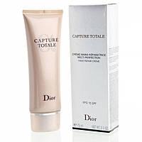 Крем для рук Christian Dior Capture Totale