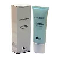 Крем для рук Christian Dior HydrAction Creme Mains Ultra Hydratante
