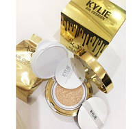 Кушон KyIie Air Cushion