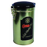 Зеленый чай Лапы белой обезьяны арт. 08-015 100г