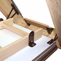 Чердачная лестница OMAN - POLAR, фото 3