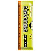 Изотник Nutrixxion Energy Drink Endurance - Orange, 35 г (1 порция на 500 мл)