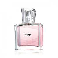 Парфюмерная вода женская  Avon Prima, Эйвон Прима, Ейвон Пріма, 30 мл, 62091