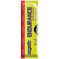 Изотник Nutrixxion Energy Drink Endurance - Red Fruit, 35 г (1 порция на 500 мл)