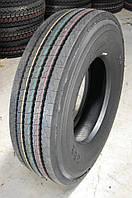 Шина для грузовиков AMBERSTONE 215/75R17.5 366 нс16