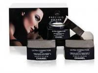 Набор кремов Chanel Ultra Correction Lift Creme de Jour