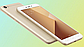 Смартфон Xiaomi Redmi Note 5A Prime 3/32 Гб Золотой, фото 3