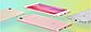 Смартфон Xiaomi Redmi Note 5A Prime 3/32 Гб Золотой, фото 4