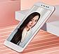 Смартфон Xiaomi Redmi Note 5A Prime 3/32 Гб Золотой, фото 2