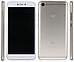 Смартфон Xiaomi Redmi Note 5A Prime 3/32 Гб Золотой, фото 5