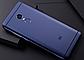 Смартфон Xiaomi Redmi Note 5A Prime 3/32 Гб Золотой, фото 8