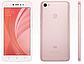 Смартфон Xiaomi Redmi Note 5A Prime 3/32 Гб Золотой, фото 9