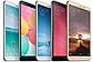 Смартфон Xiaomi Redmi Note 5A Prime 3/32 Гб Золотой, фото 7